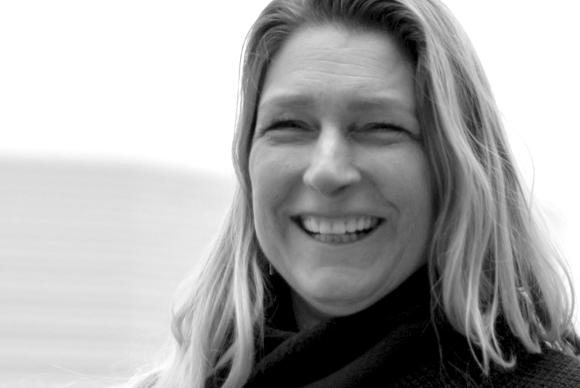 Belinda Liebrecht