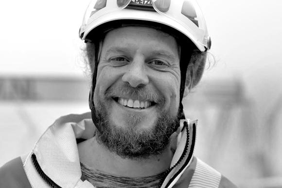 Matthijs Knollenburg